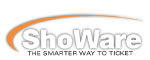 Powered by Showare